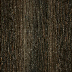 10mm+pad Cascade Falls Oak Laminate Flooring